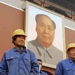 China labor laws