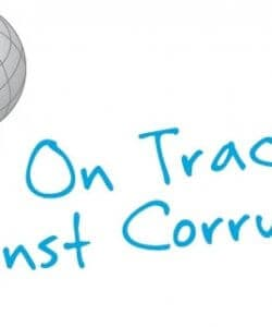 AQF, avoid inspector bribery