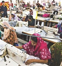 AQF_Bangladesh labour laws