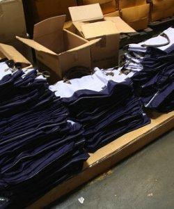 AQF_Pre-shipment-inspection-production-level