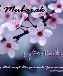 AQF_Eid-Mubarak
