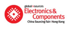 AQF_Hong Kong Electronic fair by Global Sources