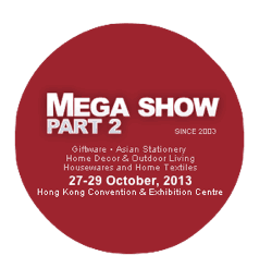 AQF_Sourcing products in China with HK MEGA SHOW part 2