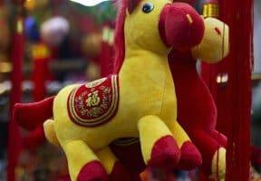 AQF_Risques qualité à l'approche du nouvel an chinois