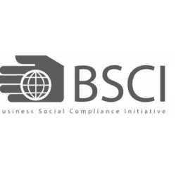 AQF_Difference between social audits CSA and BSCI_Quality control blog