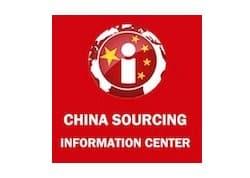 AQF_Les meilleurs conseils de CSIC en Janvier 2015 selon le Quality Control Blog