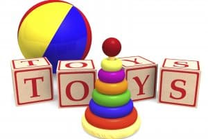 Toys industry relationship with toy manufacturers in China_Quality Control Blog