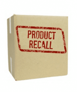 AQF_Reasons for non-compliance and recalls of products made in China by the Quality Control Blog