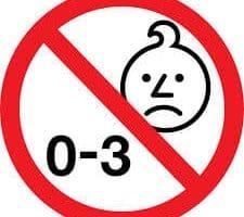 AQF_Jouets : réglementation EN 71 selon le Quality Control Blog
