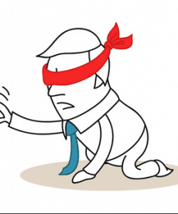 AQF - Porqué un proveedor declina una inspección en China según el Quality control blog