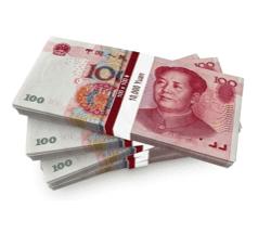 AQF_acheter en chine devient plus économique et moins cher à la fois selon le Quality Control Blog