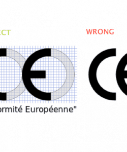 AQF_Logo CE officiel et faux certificats CE des laboratoires selon le Quality Control Blog
