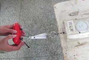 AQF_Inspection de jouets : tests produits selon EN 71 selon le Quality Control Blog