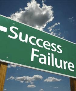 AQF_Pourquoi recourrir au service de triage des défauts selon le Quality Control Blog
