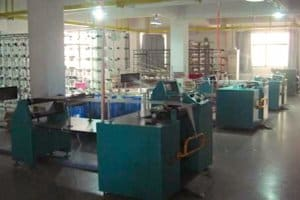 AQF_Factory audits on China trader suppliers- reluctance by the Quality Control Blog