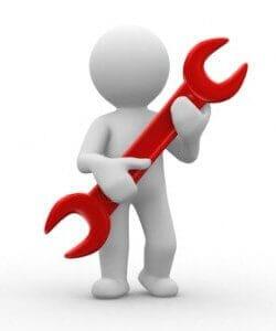 AQF_Riesgos al mejorar o remplazar mercancía según el Quality Control Blog