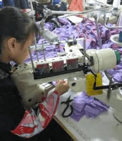 AQF_E¿A qué sirve una inspección durante la producción? según el Quality Control Blog
