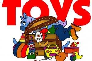 AQF_Industria manufacturera china y europea de juguetes - protección de la propiedad intelectual según el Quality Control Blog
