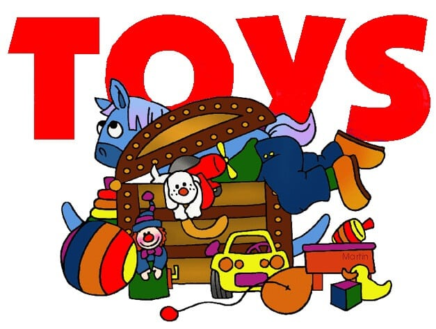 Toy Drive Clip Art : Industria manufacturera china y europea de juguetes