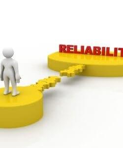 AQF_Confiabilidad de los proveedores en las ferias en China según el Quality Control Blog