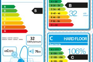 AQF_ Comment se conformer à la réglementation de l'UE pour les aspirateurs? selon le Quality Control Blog