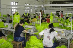 AQF_Effectuer un audit d'usine afin de sélectionner un fournisseur fiable selon le Quality Control Blog