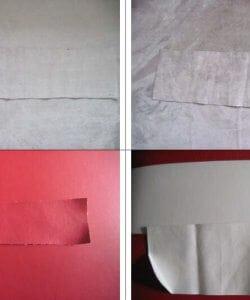 AQF_Rol de muestras de color en la inspección de muebles segun el Quality Control Blog