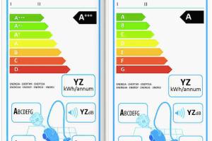 Cumplir con las regulaciones sobre las aspiradoras según el Quality Control Blog