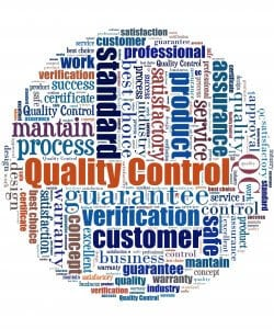 AQF_AQF_3 étapes pour sécuriser la qualité des produits importés et leur livraison selon le Quality Control Blog