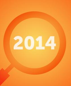 Le meilleu du Quality Control Blog 2014