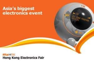 AQF_HKTDC Electronics Fair 2015 by Quality Control Blog