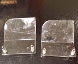 Embalaje con polybag para mercancía fabricada en China según el Quality Control Blog