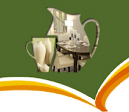 Tools to select suppliers at the 2015 HKTDC Houseware Fair - 30th Edition by the Quality Control Blog