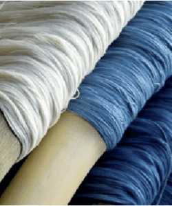 Color fastness test on dyed yarn fabrics by the Quality Control Blog